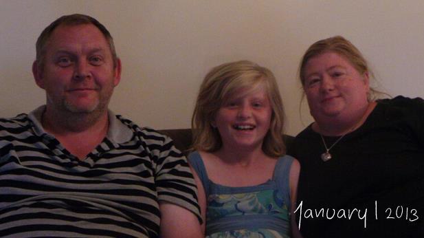family1january