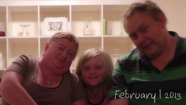 family2feb