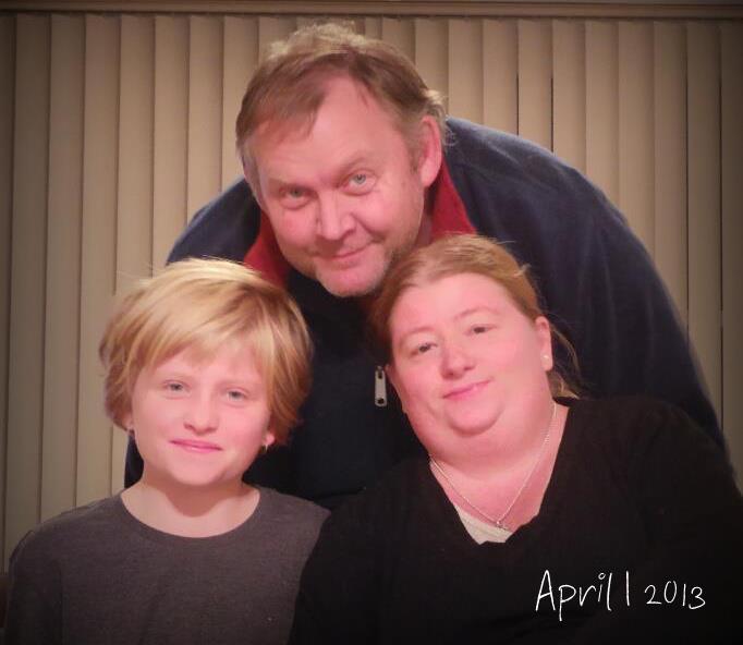 family4april