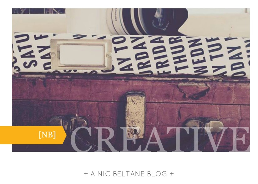 creative-2