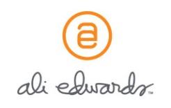 ali-edwards-new