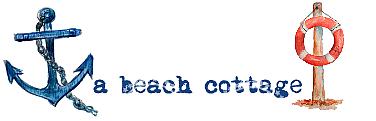 coastal-vintage-style-a-beach-cottage-blog-log