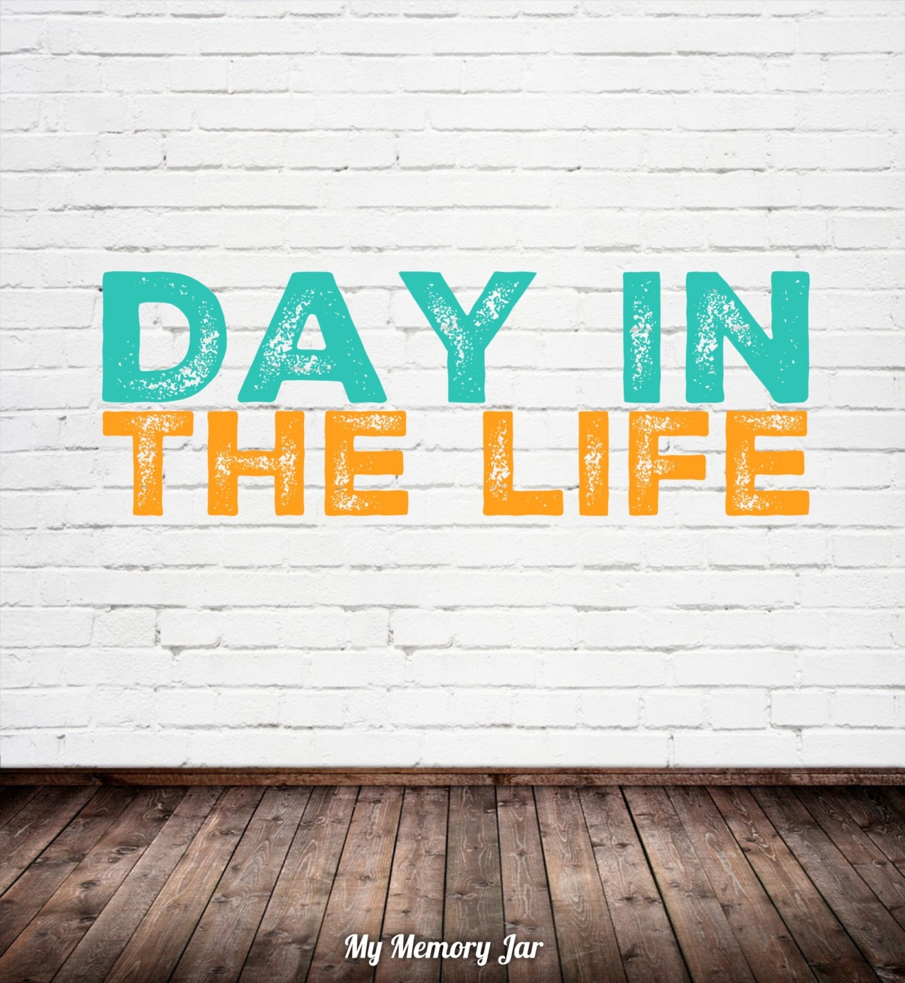 day10dayinthelife