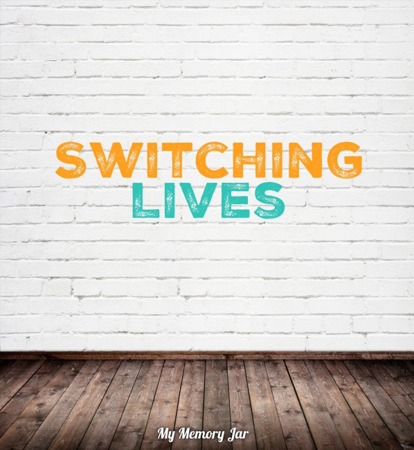 day13switchlives