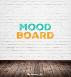 day14moodboard