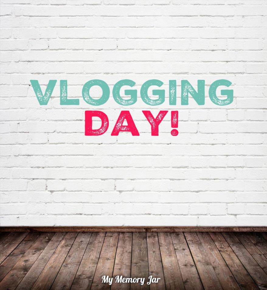 day17vlog