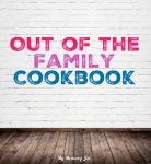 day23familycookbook