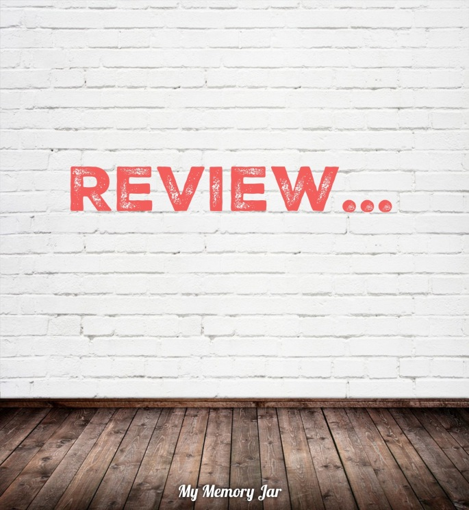 day25review