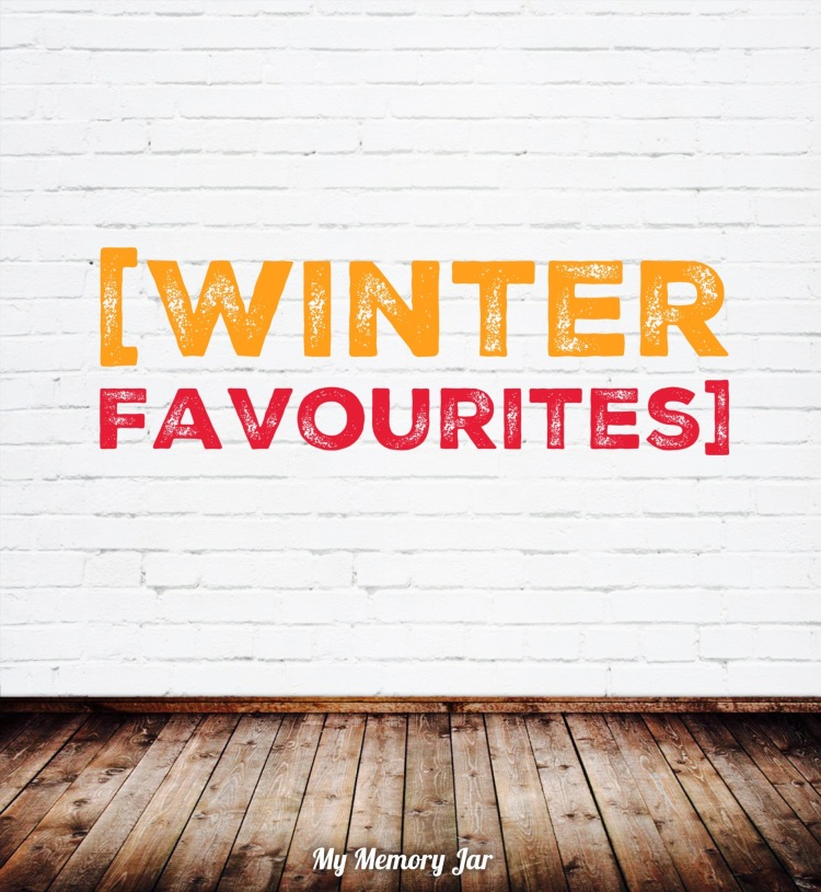 day3winterfaves