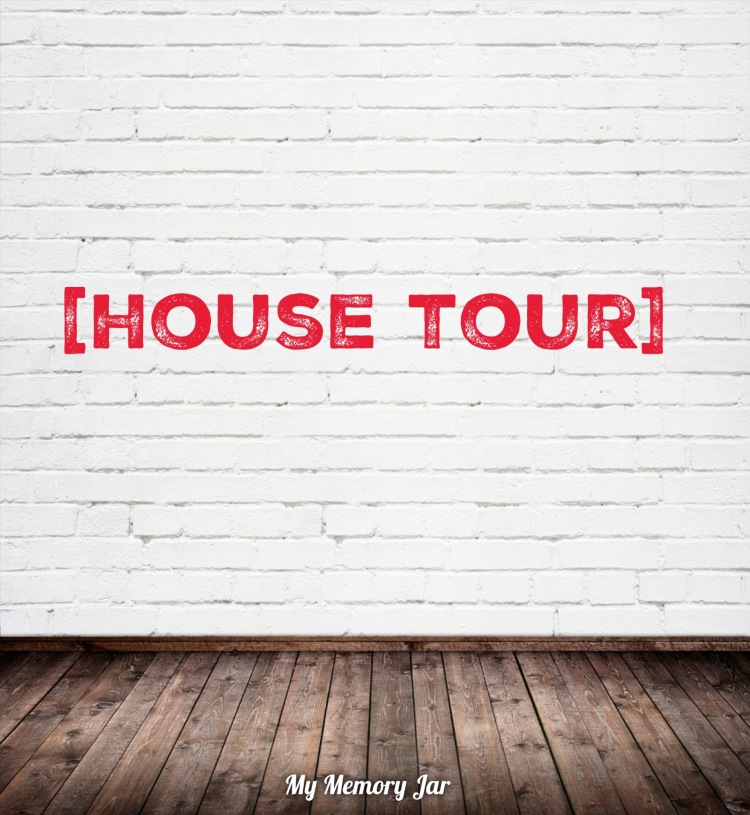 day8housetour