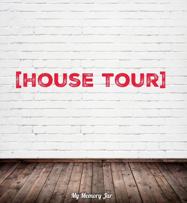 day8housetour
