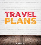 day9travelplans