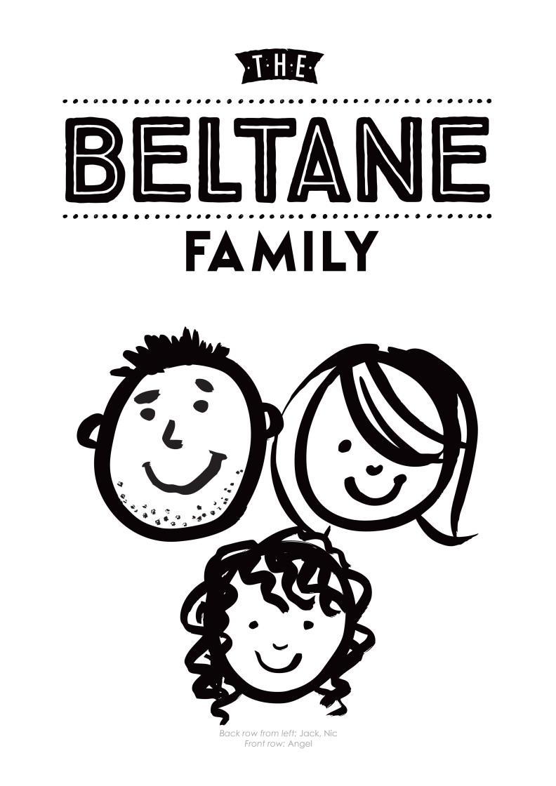 BELTANE_A3