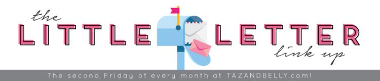 Little-Letter-Linkup-2017