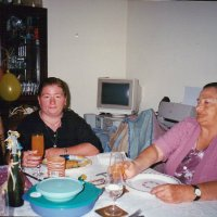 #52 Stories / What lessons have you learned from your grandmothers' life experiences?