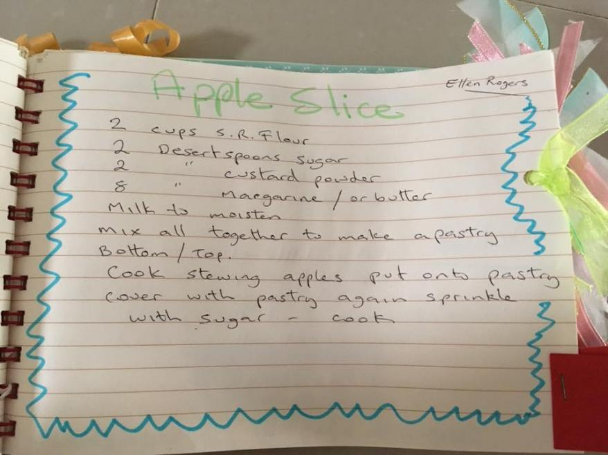 appleslice
