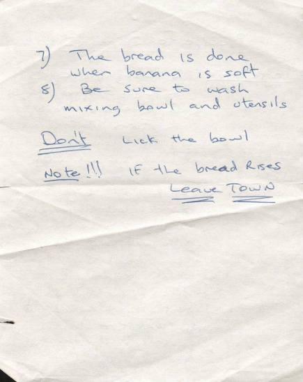 bananna bread2