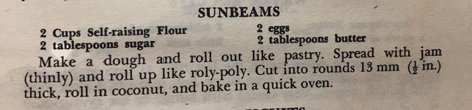 sunbeams2