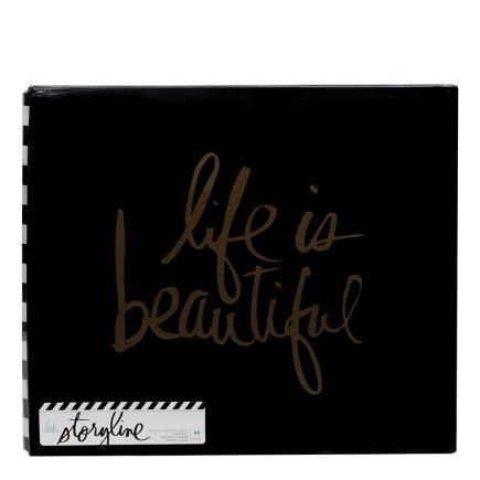 313681_HS_Storyline_Album_12x12_LifeIsBeautiful_F