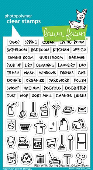 Plan-On-It-Spring-Cleaning