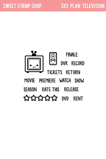 Plan-Television