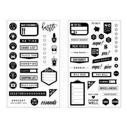PLANNER_STAMPS_-_ME_MY_BIG_IDEAS_CREATE_365_-_CLEAR_ACRYLIC_STAMPS_-_EVERYDAY_-_2