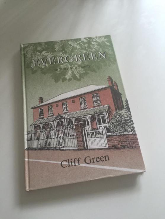 evergreencliffgreenbookcover